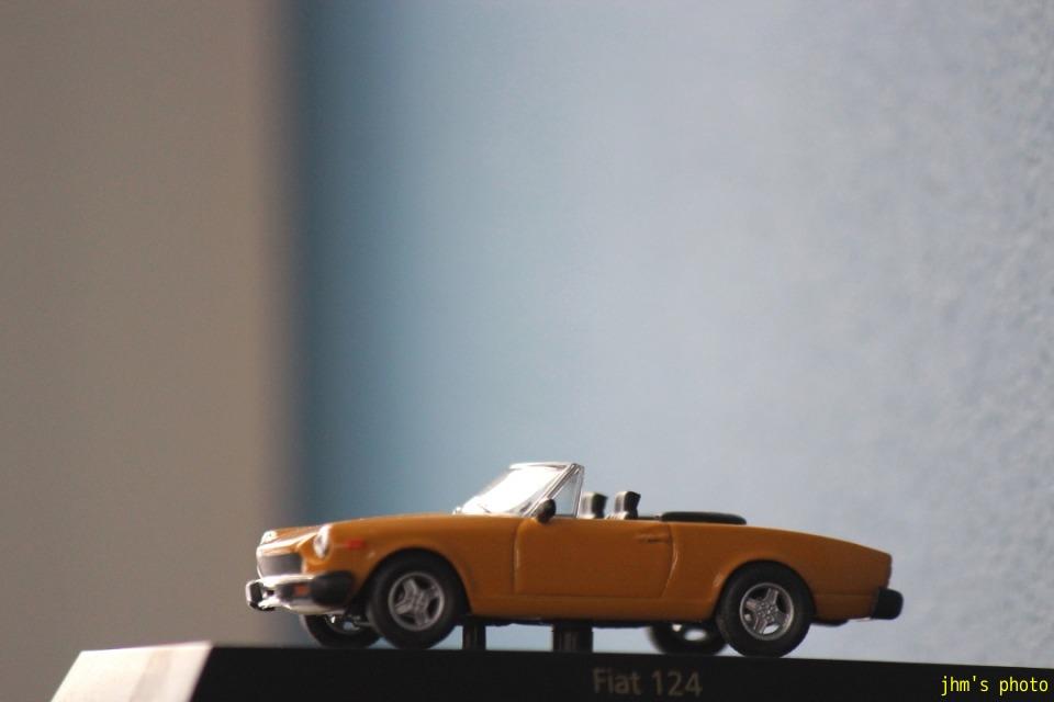 Jaguar、Fiat、Lotus_a0158797_22155842.jpg