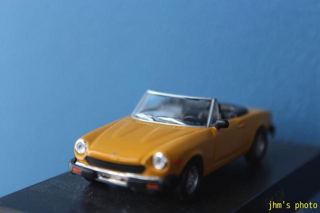 Jaguar、Fiat、Lotus_a0158797_2216211.jpg