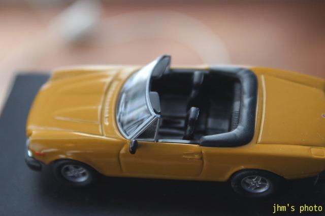 Jaguar、Fiat、Lotus_a0158797_22171495.jpg