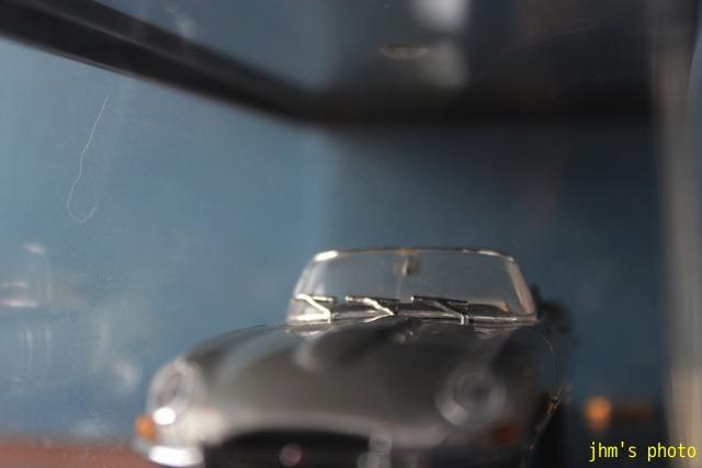 Jaguar、Fiat、Lotus_a0158797_2265995.jpg