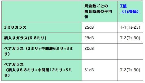 f0216597_1229186.jpg