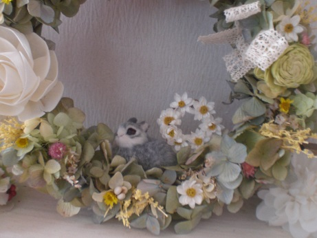 香り付き冬の花雑貨_c0207719_17363189.jpg