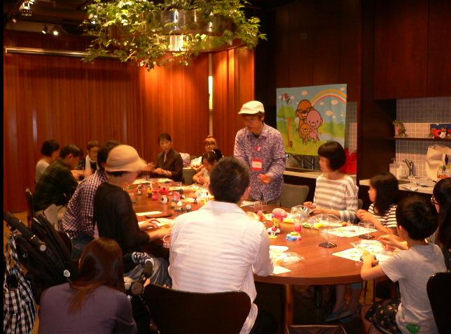 2012年5月20日有楽町マルイ「カワマジーをつくろう!ねんど教室」やりますよ〜。_a0039720_11584114.png