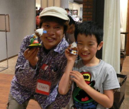 2012年5月20日有楽町マルイ「カワマジーをつくろう!ねんど教室」やりますよ〜。_a0039720_11584177.png