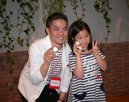 2012年5月20日有楽町マルイ「カワマジーをつくろう!ねんど教室」やりますよ〜。_a0039720_11584283.png