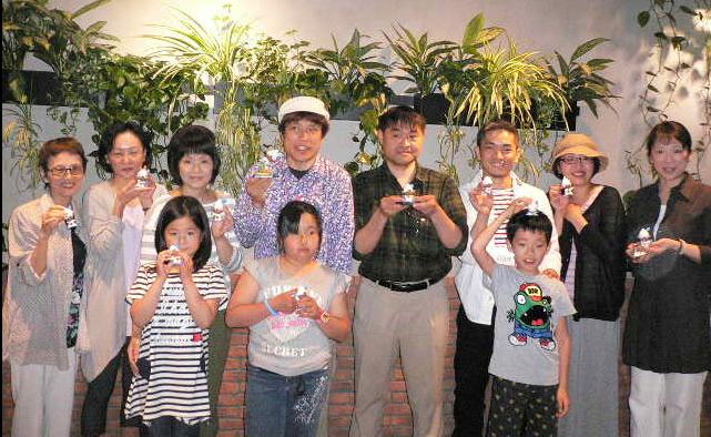 2012年5月20日有楽町マルイ「カワマジーをつくろう!ねんど教室」やりますよ〜。_a0039720_11584346.png