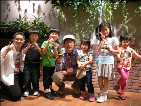 2012年5月20日有楽町マルイ「カワマジーをつくろう!ねんど教室」やりますよ〜。_a0039720_11584370.png