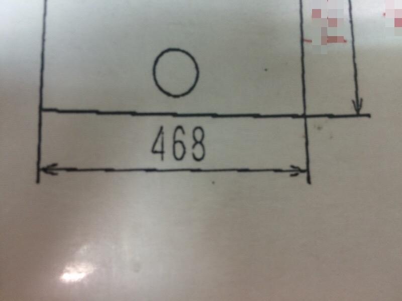 数字の入力し間違い_d0085634_10491916.jpg