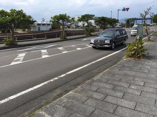 金沢さんが見た大島海峡_e0041337_144116100.jpg