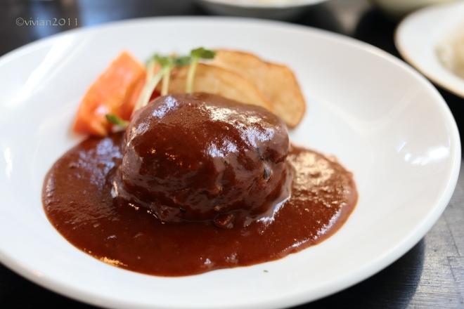 カジュアル鉄板Dining RAKURA~楽蔵~ パスポートランチ_e0227942_23111534.jpg