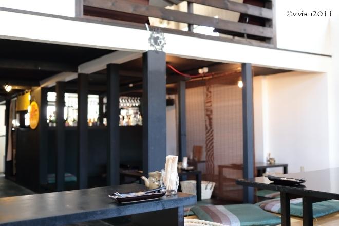 カジュアル鉄板Dining RAKURA~楽蔵~ パスポートランチ_e0227942_23164864.jpg