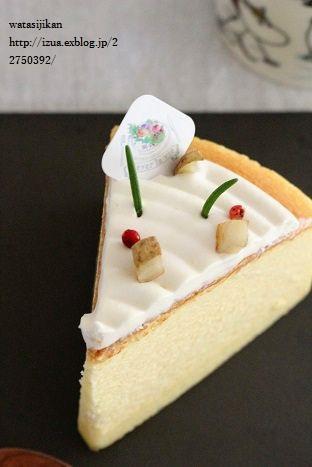 春日井のelever la vieのケーキ_e0214646_16543556.jpg