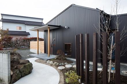 『リボーンハウス:REBORN HOUSE』竣工写真_e0197748_13544752.jpg