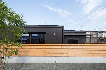『リボーンハウス:REBORN HOUSE』竣工写真_e0197748_13545744.jpg