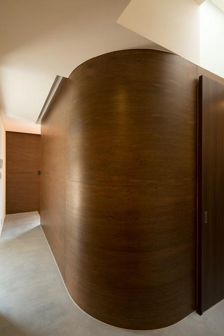 『リボーンハウス:REBORN HOUSE』竣工写真_e0197748_13551883.jpg