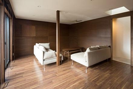 『リボーンハウス:REBORN HOUSE』竣工写真_e0197748_13552731.jpg