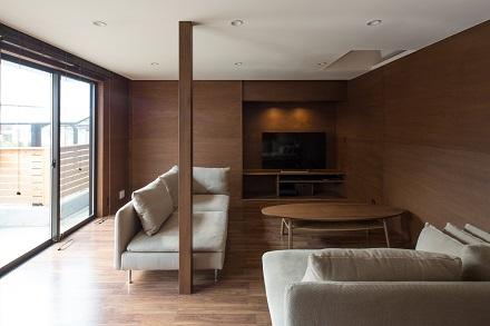 『リボーンハウス:REBORN HOUSE』竣工写真_e0197748_13553316.jpg