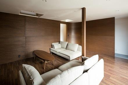 『リボーンハウス:REBORN HOUSE』竣工写真_e0197748_13554098.jpg