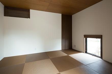 『リボーンハウス:REBORN HOUSE』竣工写真_e0197748_13554678.jpg