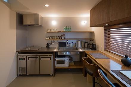 『リボーンハウス:REBORN HOUSE』竣工写真_e0197748_13555472.jpg