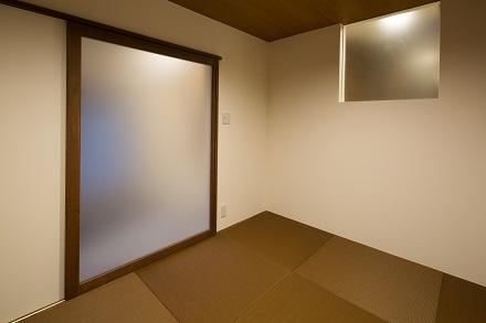 『リボーンハウス:REBORN HOUSE』竣工写真_e0197748_13563287.jpg