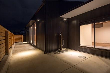 『リボーンハウス:REBORN HOUSE』竣工写真_e0197748_13563669.jpg