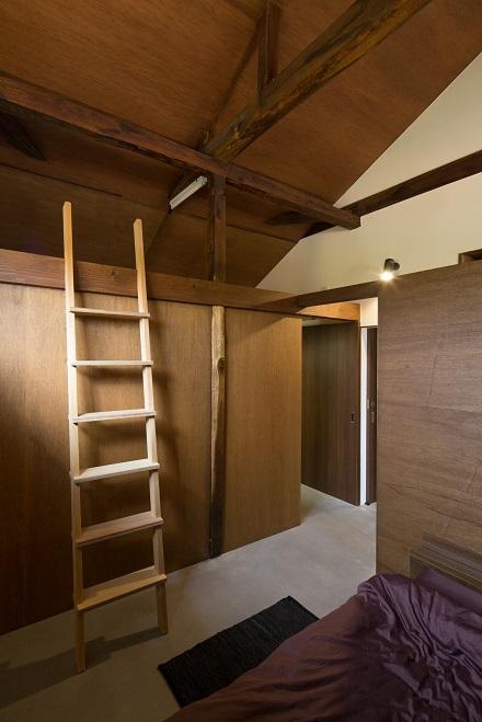 『リボーンハウス:REBORN HOUSE』竣工写真_e0197748_1356777.jpg