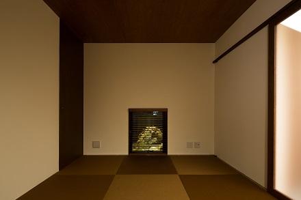 『リボーンハウス:REBORN HOUSE』竣工写真_e0197748_1451219.jpg