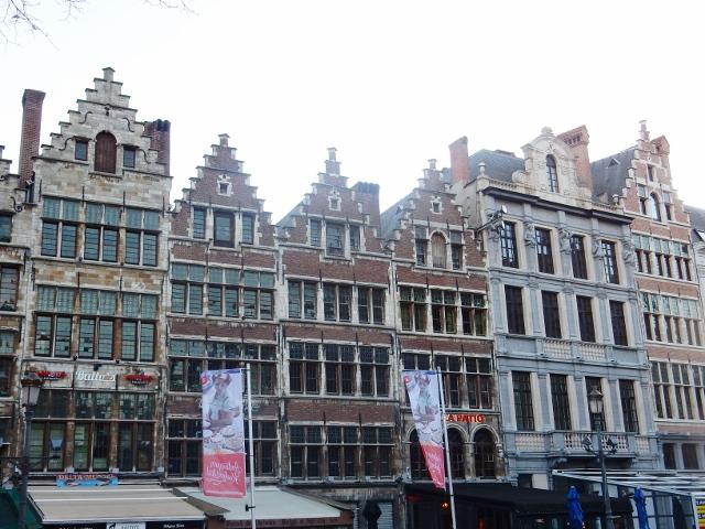 ベルギー・オランダの旅4~「フランダースの犬」の聖地へ_e0326953_1753492.jpg