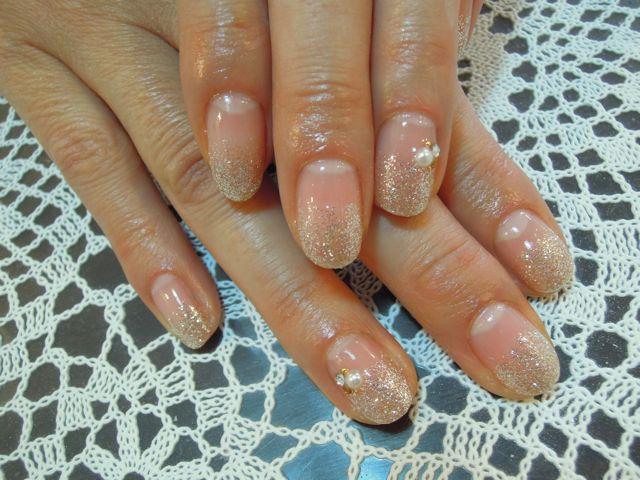 Silver Nail_a0239065_13275959.jpg