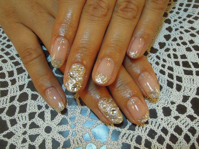 Silver Nail_a0239065_1585394.jpg
