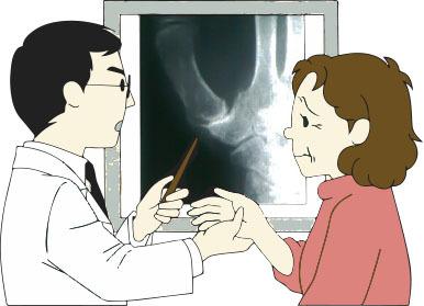 手の外科~その7~母指CM関節症 診断と治療~_a0296269_09214344.jpg