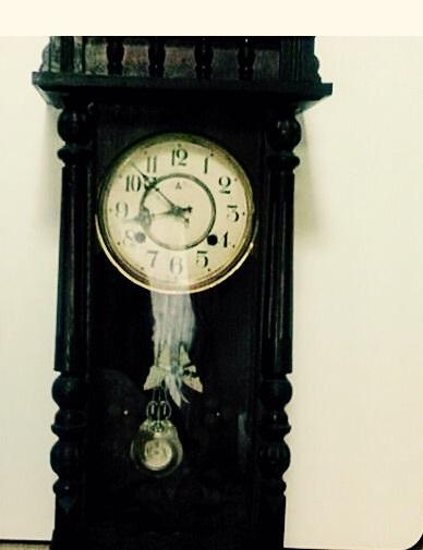 2015.01.23 おじいさんの時計と、おばあさんのおはなし。_a0145471_10384387.jpg