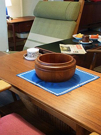 teak bowl_c0139773_16135886.jpg