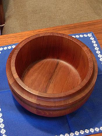 teak bowl_c0139773_16141481.jpg