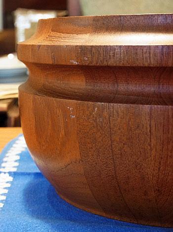 teak bowl_c0139773_16142581.jpg