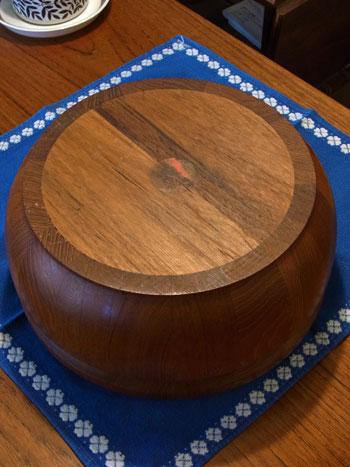 teak bowl_c0139773_16145913.jpg