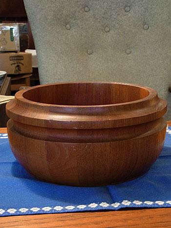 teak bowl_c0139773_1614823.jpg