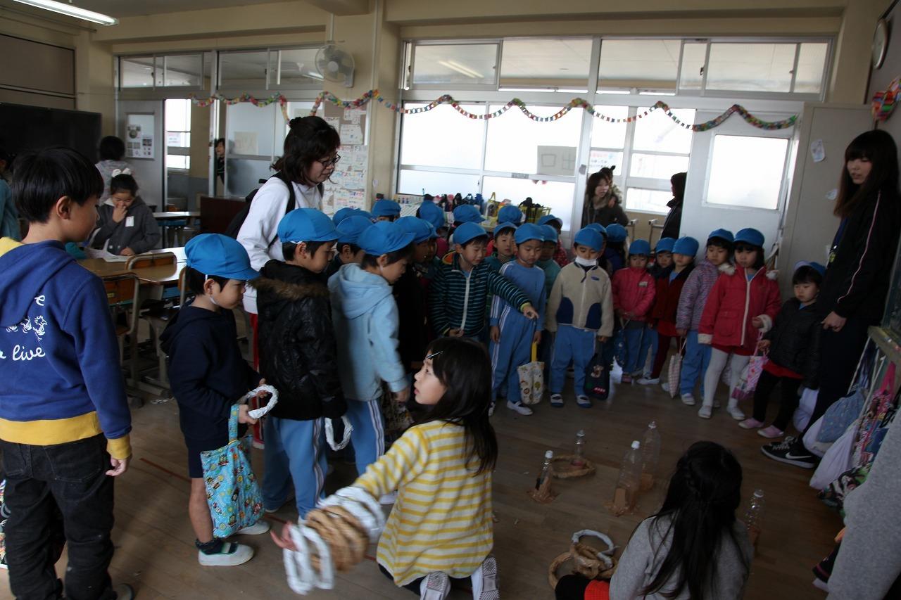 鳳小学校フェスティバル_b0277979_18300737.jpg