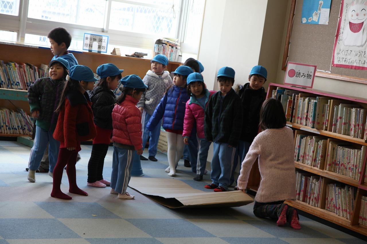 鳳小学校フェスティバル_b0277979_18301828.jpg