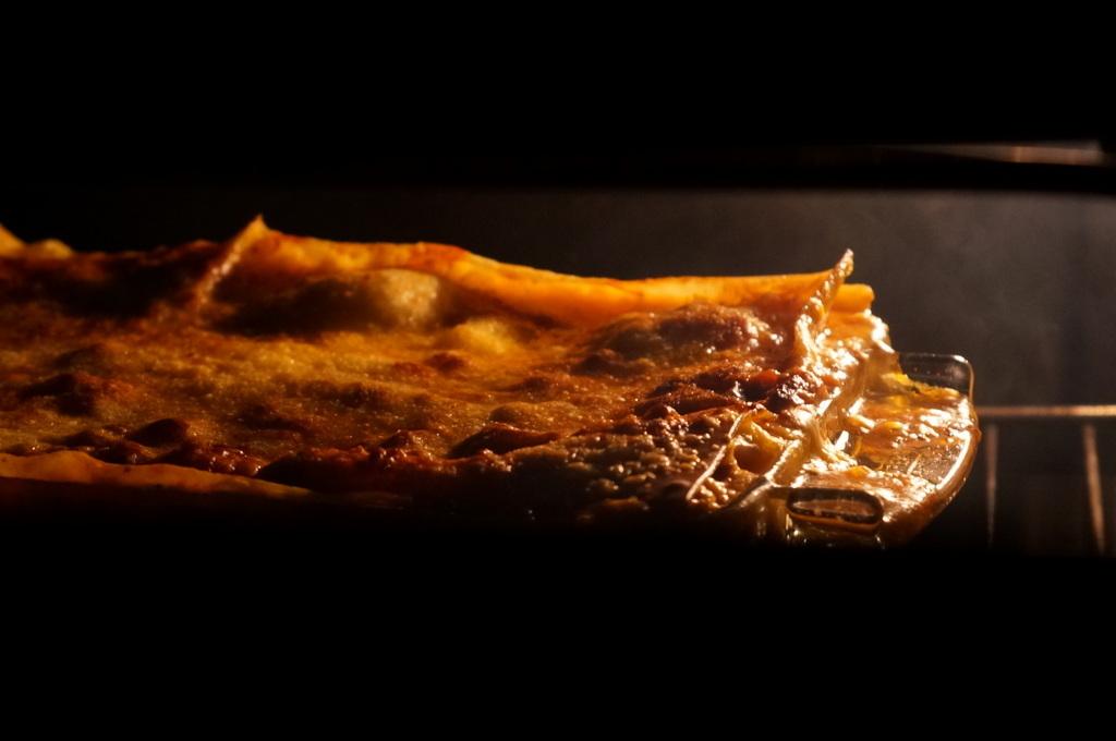 Lasagna al forno_c0180686_09441232.jpg