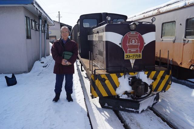 藤田八束の鉄道写真@消えていった寝台特急列車たち・・・何故こんなにも沢山の特急寝台がスクラップになるのか、もっと知恵を使って欲しい_d0181492_1931142.jpg