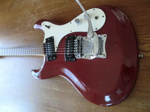 今日のマイギター_e0119092_14362509.jpg