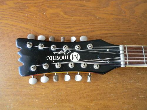 今日のマイギター_e0119092_14405436.jpg
