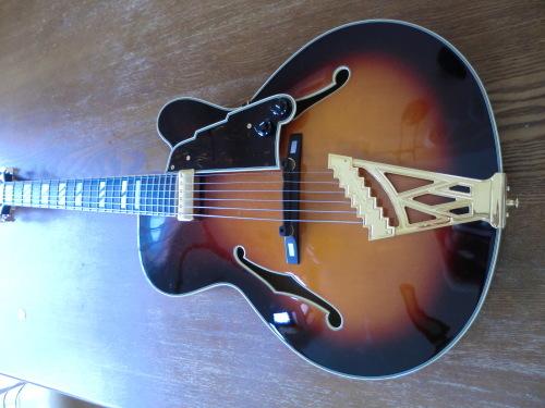 今日のマイギター_e0119092_15004369.jpg