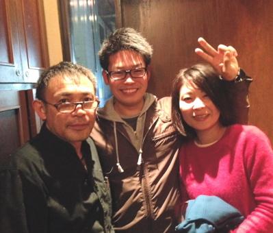 清川店にて。_f0232994_352524.jpg
