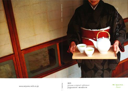 新カタログ発刊と価格改訂のお願い_e0114296_9465547.jpg