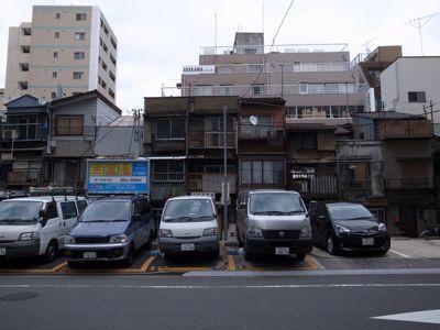 日本橋富沢町_d0147406_19441084.jpg
