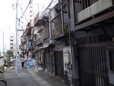 日本橋富沢町_d0147406_1944114.jpg