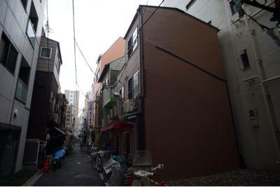 日本橋富沢町_d0147406_1944590.jpg